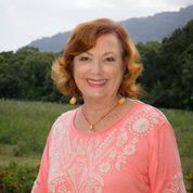 Jane Winter